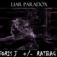 "Tweet kulturterrorismus is very proud to announce with ""Joris J 