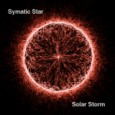 Tweet SYMATIC STAR is Simon Walsh. An accomplished bassist, he immerses himself in synthesis, using timbre and texture as compositional elements in pursuit of the atmospheric sounds he imagines. This, his 6th and most experimental release to date, reflects the fire of that imagination. A live recording created with multiple Nord G2 Modular Synthesizers played/modulated and [...]