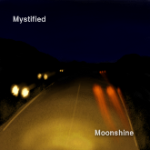MYSTIFIED – Moonshine