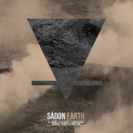 SÁDON – Earth
