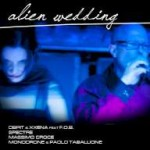V/A – Alien Wedding