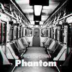 IVANOV DOWN – Phantom
