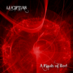 LUCIFTIAS – A Flash of Red