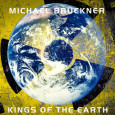 "Tweet ""Kings of the Earth"" – an ambient/drone soundtrack of the Mainz, Rheinland-Pfalz Germany based graphic designer and musician MICHAEL BRÜCKNER. The story behind ""Kings of the Earth"" is long – begins with the movie ""The Giant Behemoth"" (from 1959) and ends at the earth day (22. of April 2013). If you enjoy long time ambient/ [...]"