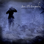 Art Of Empathy – Posthuman Decadence