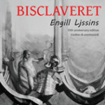 Bisclaveret – Engill Ljssins