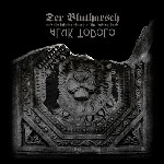 Der Blutharsch And The Infinite Church Of The Leading Hand + Aluk Todolo – A Collaboration