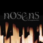 NOSENS – Fragments