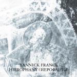 YannickFranck-Hierophany2013